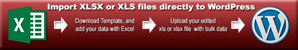 Multi-Post Importer Plugin Multi-Post Importer Plugin Nulled Free Download Multi-Post Importer Plugin Nulled Free Download mpi decription promo 1